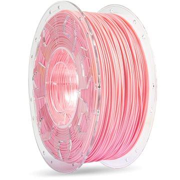Creality 1.75mm ST-PLA 1kg růžová (STP-PN)