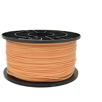 Creality 1.75mm ST-PLA 1kg meruňková (STP-AC)