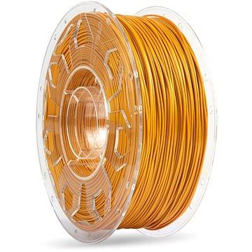 Creality 1.75mm ST-PLA 1kg zlatá (STP-GD)
