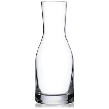 BOHEMIA CRYSTAL Karafa na víno VICENZA 1.2l (31A33/1200)