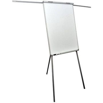 Classic Flipchart YSA PLUS 70x100cm (PRO-DI-BSTYSAL-2)