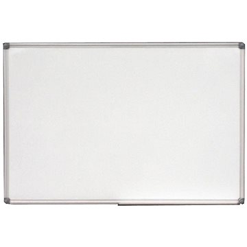 Classic magnetická 60x90cm bílá (DI-WH-3)