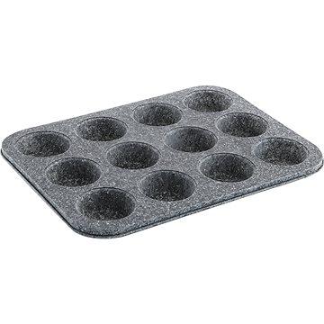 CS Solingen Forma na 12 muffin a cupcake STEINFURT (CS-065522)