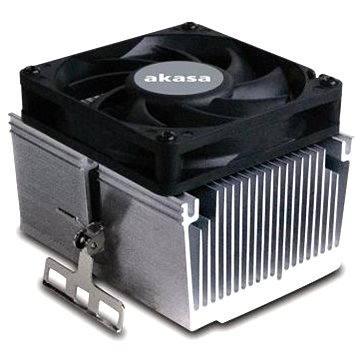 AKASA AK-786 (AK-ITX21-A1B12E)