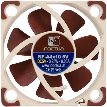 NOCTUA NF-A4x10 5V (NF-A4x10 5V)