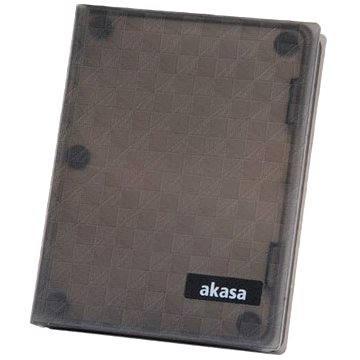 AKASA Flexstor H25 (AK-HPC01-BK)