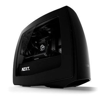 NZXT Manta černá (CA-MANTW-M1)