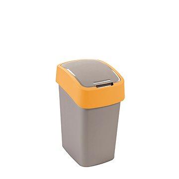 Odpadkový koš Curver Flipbin 25l 02171-535
