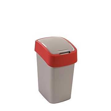 Odpadkový koš Curver Flipbin 25l 02171-547