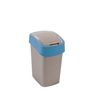 Odpadkový koš Curver Flipbin 25l 02171-734