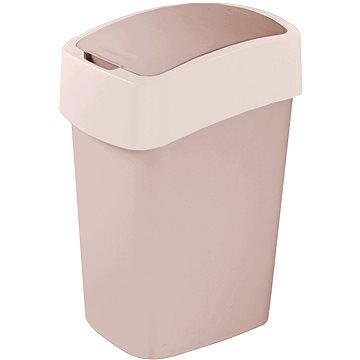 Odpadkový koš Curver Flipbin 25l 02171-844