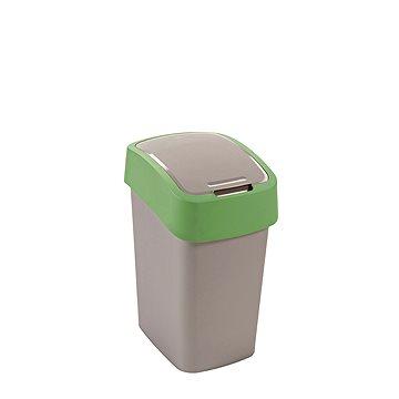 Odpadkový koš Curver Flipbin 25l 02171-P80