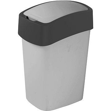 Odpadkový koš Curver Flipbin 50l 02172-686