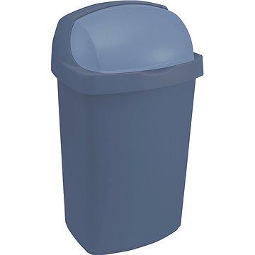 Odpadkový koš Curver Roll Top 03977-266