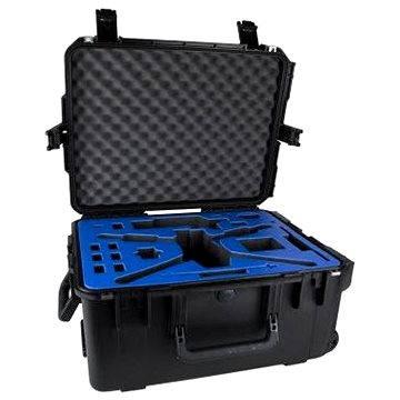 3D Robotics transportní (0865581000067)