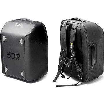 3D Robotics SOLO Backpack (BP11A)