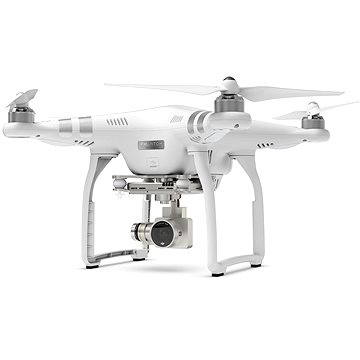 DJI Phantom 3 Advanced (DJI0324)
