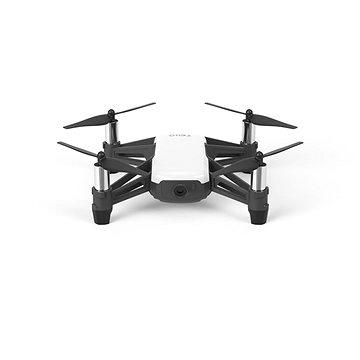RYZE Tello Boost Combo - kvadrokoptéra RC Drone combo (TEL0200C)