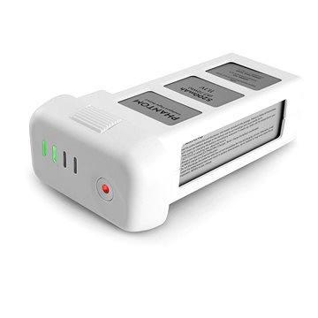 DJI Phantom 2 LiPo 5200mAh (DJI0310-01)