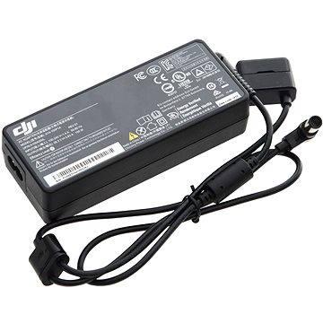 DJI Inspire nabíjecí adaptér (DJI0600-03)
