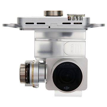 DJI Phantom 3 4K kamera (DJI0322-05)