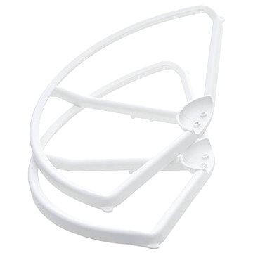 DJI Phantom 3 Sada ochranných oblouků (DJI0322-31)