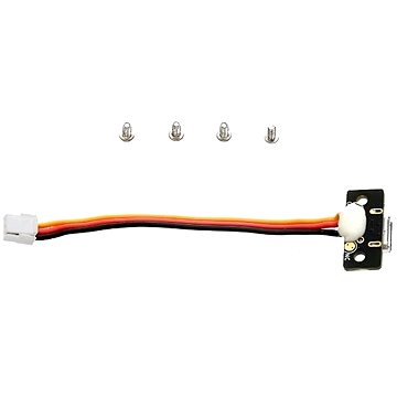 DJI Phantom 3 USB kabel (DJI0322-47)