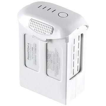 DJI Phantom 4 LiPo 5870mAh (DJI0422-02)