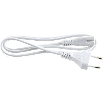 DJI Phantom 4 napájecí kabel 100W AC (EU) (DJI0420-04)