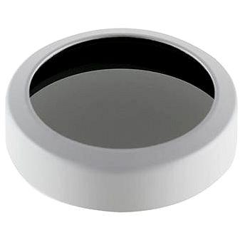 DJI Phantom 4 filtr ND8 (DJI0422-06)