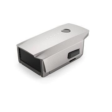 DJI Inteligent Flight Battery 3830mAh (Platinum version) (DJIM0252-01)