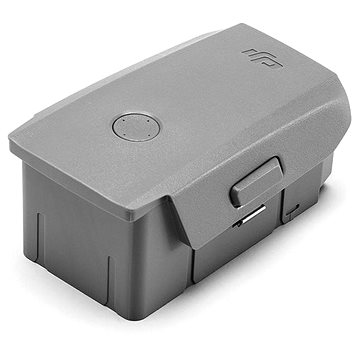 DJI Mavic Air 2 inteligentní akumulátor 3500mAh (DJIM0260-01)