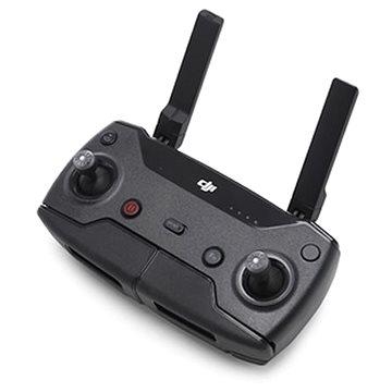 DJI Spark - vysílač (DJIS0200-04)