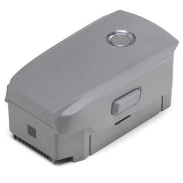 DJI Mavic 2 inteligentní akumulátor 3850mAh (DJIM0256-01)