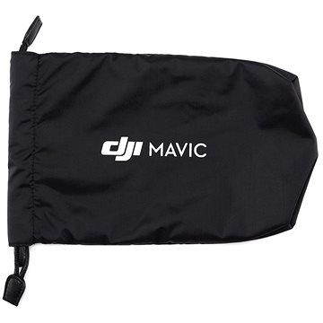 DJI Mavic 2 Aircraft Sleeve (DJIM0256-13)