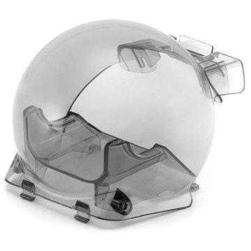 DJI Mavic 2 Gimbal Protector (DJIM0258-01)