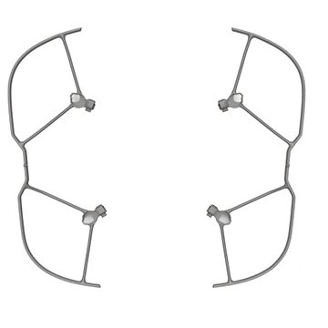 DJI Mavic 2 Propeller Guard (DJIM0256-07)