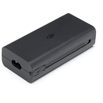 DJI Mavic 2 Part3 Battery Charger (DJIM0256-02)