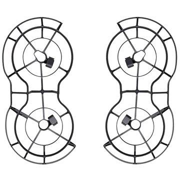 DJI Mavic Mini ochranné oblouky (DJIM0240-04)