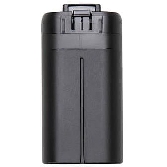 DJI Mavic Mini Battery (DJIM0240-01)