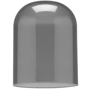 DJI Mavic Mini nabíjecí základna (DJIM0240-07)