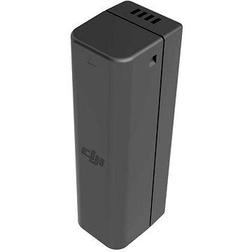 DJI Osmo inteligentní akumulátor (DJI0650-07)