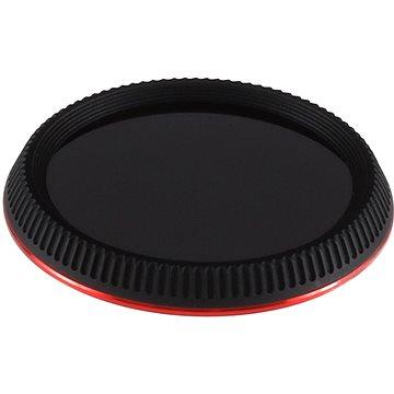 DJI ND8 pro OSMO (Z3 Kamera) (DJI0650-57)