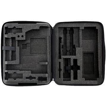 DJI PROFI přepravní kufr (DJIRON05-22)