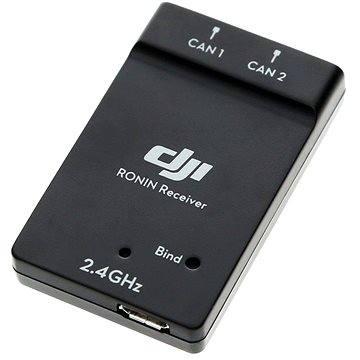 DJI PROFI Thum Controller Reciever (DJIRON10-40)