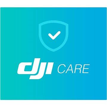DJI Care Phantom 3 Standard (1 rok) (DJICARE03)