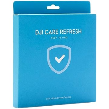 DJI Care Refresh (Phantom 3 SE) (DJICARE11)