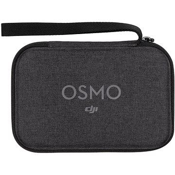 DJI Osmo Mobile 3 přepravní kufr (DJI0662-02)