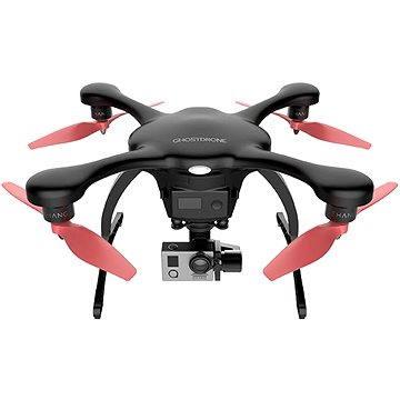 EHANG Ghostdrone 2.0 Aerial černý (6935344301060)
