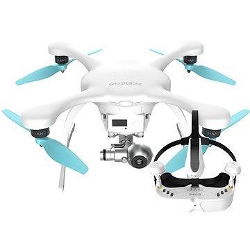 EHANG Ghostdrone 2.0 VR bílý (Android) (6935344301091)